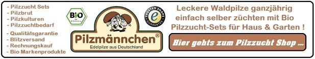 Pilz Shop